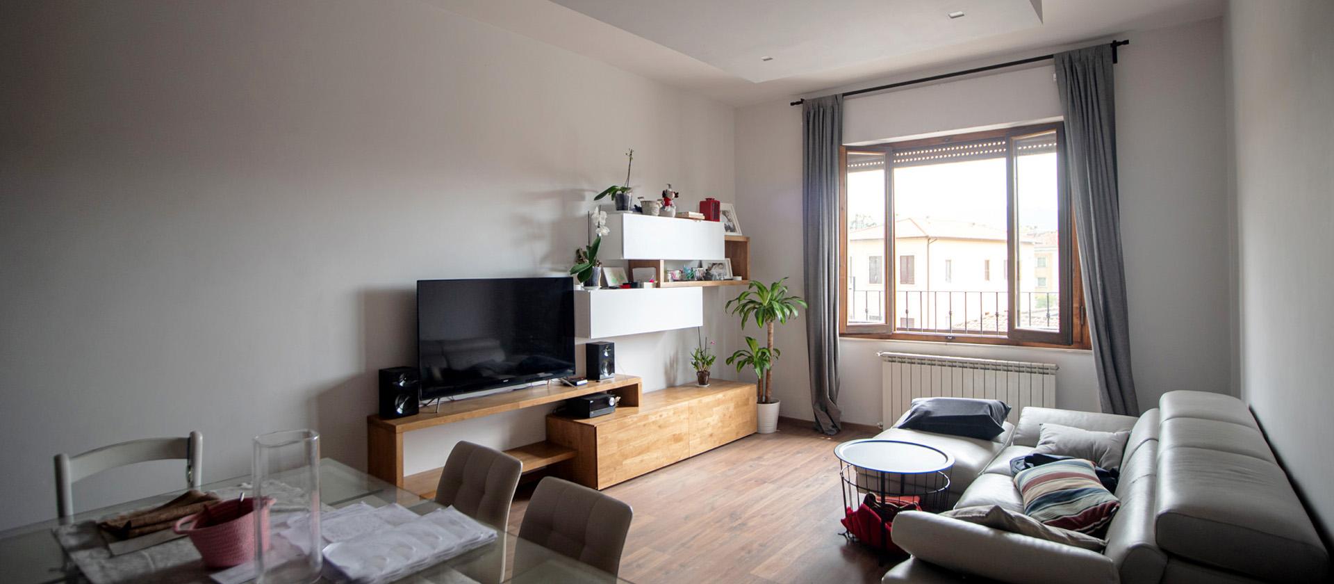 Agenzie Immobiliari Arezzo casetoscane® real estate   case toscane